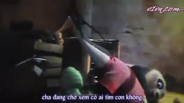 kungfu panda 2 - thanh long (jackie chan), jack black, angelina jolie