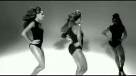 single ladies (put a ring on it) - beyonce