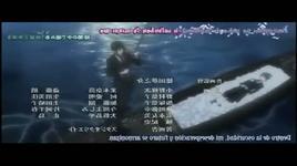 kuroshitsuji ending 2 - lacrimosa