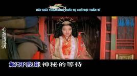 than thoai - thanh long (jackie chan), kim hee sun