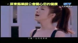 shou hu xing - lam y than (ariel lin)