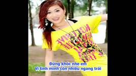 hanh phuc cung chi la nuoc mat - lam chan khang, vu tram anh