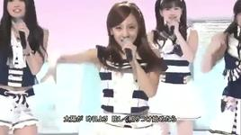 every day - akb48