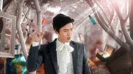 so i'm loving you 2011 (lotte duty free) - hyun bin, jyj, 2pm, bigbang, jang geun suk, kim hyun joong