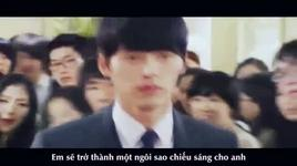[vietsub] you are my everything - jung ha yoon