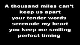 close to you (lyrics) - jls