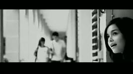 kho tam (story version) - pham quynh anh