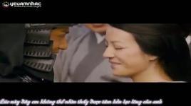hoa tam (hoa bi ost) (vietsub) - truong luong dinh (jane zhang)