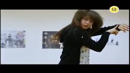 jiyeon dance - ji yeon (t-ara)