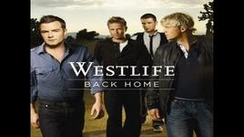 you raise me up (remix) - westlife