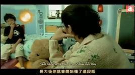 nghe loi me - chau kiet luan (jay chou)