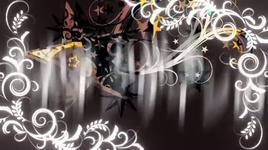 tari ratu instrument lila lula (vocaloid) - kagamine len
