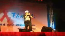 beatbox - mk