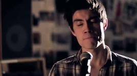 imagine - sam tsui