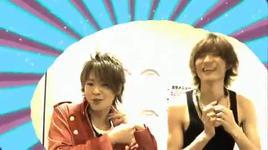 ai-ing aishiteru - hey! say! jump