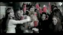 glamorous - fergie, ludacris