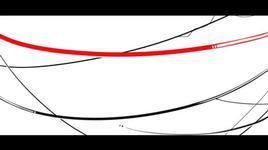 kokoro ( vietsub ) - kagamine rin