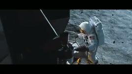 transformers 3 - dark of the moon trailer - v.a