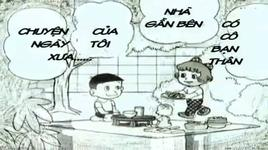 yeu co ban than full (doraemon) - bang cuong