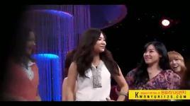 win win dance stage yuri - snsd