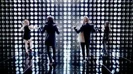 i am the best (mv) - 2ne1