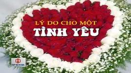 qua tang cuoc song - ly do cho mot tinh yeu - dang cap nhat