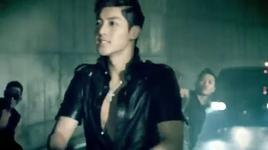 break down (mv ) - kim hyun joong