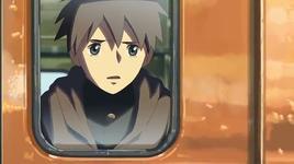 one more time, one more change - masayoshi zamayaki