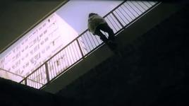 never back down - parkour generations, young o