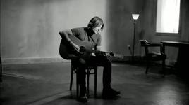 you will think of me - keith urban