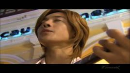 fight the bad feeling (ost boys over flowers 2) - t-max