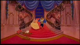 tonight, i celebrate my love for you (beauty and the beast ost) - peabo bryson, roberta flack