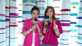 oh (13.03.2010 - live) - snsd
