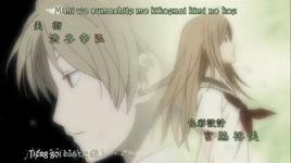natsume yuujinchou san episode 02  - dang cap nhat
