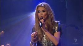 not me not i - delta goodrem