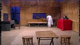 mat troi qua dem (phan 4) - trong phuc, cam tien (nsut), chi linh, hung minh, my hang, kim phuong