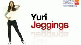 spao cf - star jeans (part 2) - super junior, snsd