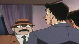 chiec mat na (phan 1) - detective conan