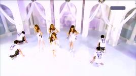 wonder boy - after school blue