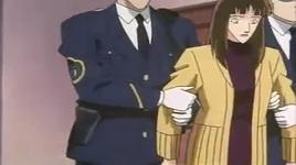 chiec mat na (phan 2) - detective conan