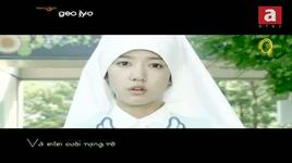 lovely day (you're beautiful ost) - park shin hye