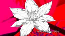 hi-fi girl (vocaloid) - kagamine rin