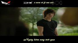 love (ost city hunter ) - yim jae bum
