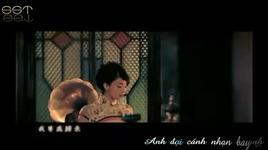 thien ly chi ngoai - chau kiet luan (jay chou)