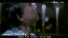 huong lua - chau kiet luan (jay chou)