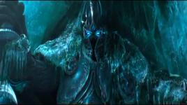 world of warcraft - wrath of the lich king - blizzard entertainment