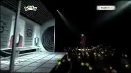 station - g-dragon (bigbang)