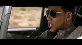 you (bachata) - romeo santos