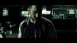 we made it - busta rhymes, linkin park