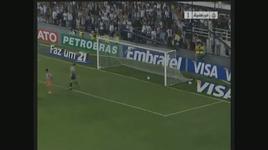 neymar skills & goals (2010-2011) - neymar